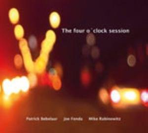 The Four O'Clock Session
