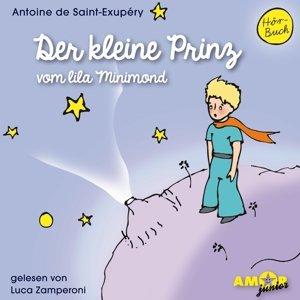 Der kleine Prinz,Vol.1