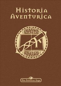 Historia Aventurica