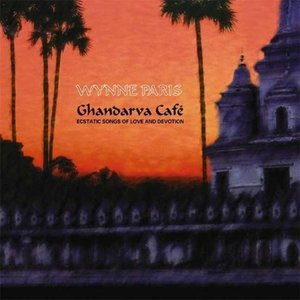 Ghandarva Cafe