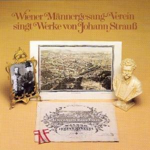 Wiener Männergesang-Verein Sin