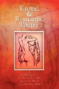 Erotic & Romantic Poetry