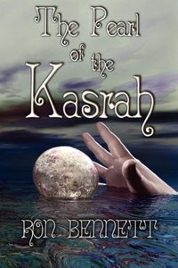 The Pearl of the Kasrah