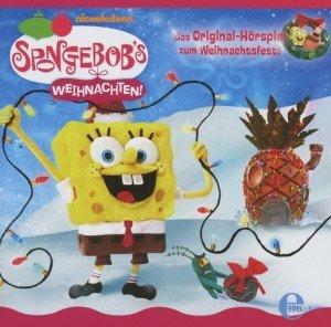 Weihnachtsfest-HSP z.TV-Serie