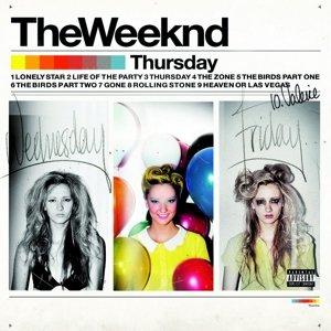 Thursday