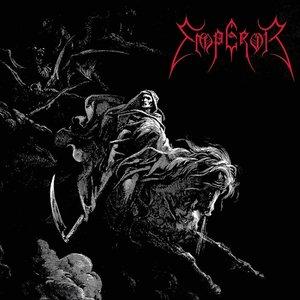Emperor (Limited Vinyl)