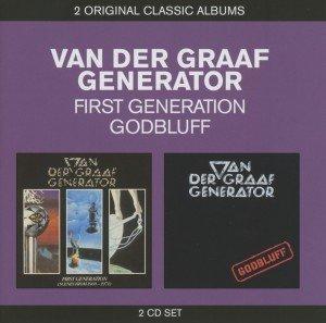 2in1 (First Generation/Godbluff)
