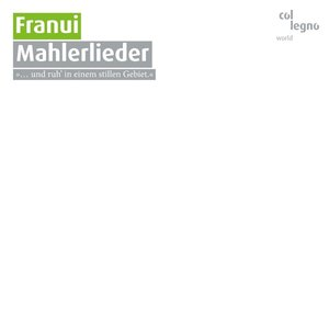 Mahlerlieder
