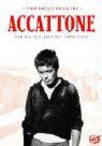Accattone-Wer nie sein Brot