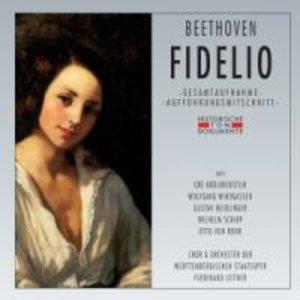 Fildelio