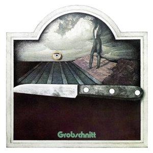 Grobschnitt (2015 Remastered)
