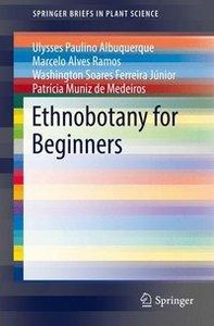 Ethnobotany for Beginners