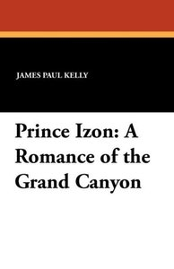 Prince Izon