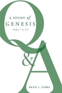 A Study of Genesis