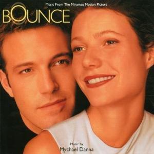 Bounce-Eine Chance für die