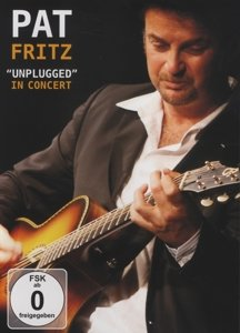Unplugged in concert