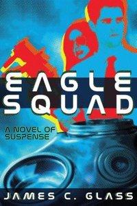 Eagle Squad