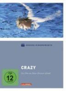 Große Kinomomente - Crazy