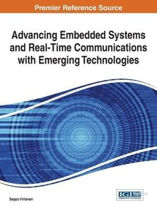 Advancing Embedded Systems and Real-Time Communications with Eme
