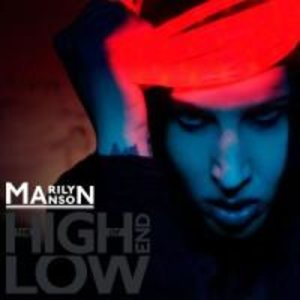 The High End Of Low (Ltd.Deluxe Edt.)