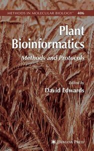 Plant Bioinformatics