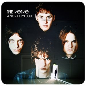 A Northern Soul (2016 Remastered 2-LP)