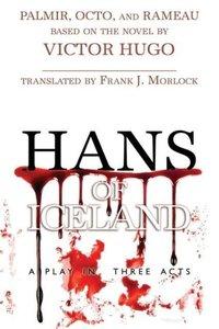 Hans of Iceland