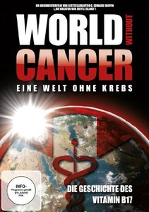 World Without Cancer-Eine We