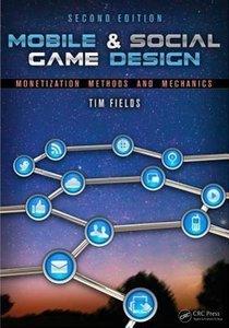 Social Game Design