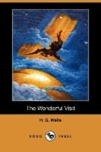 The Wonderful Visit (Dodo Press)
