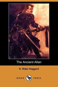 The Ancient Allan (Dodo Press)
