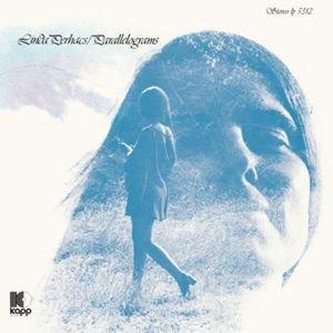 Parallelograms HD-Vinyl