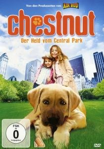 Chestnut-Der Held Vom,Central Park