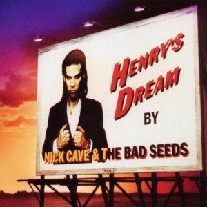 Henry's Dream (LP+MP3)