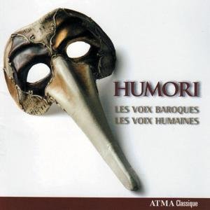 Humori-Carnival and Lent