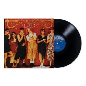 Laid (2LP Vinyl)
