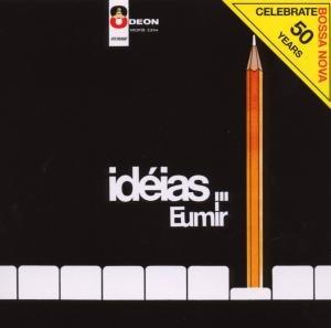 Deodato, E: Ideias