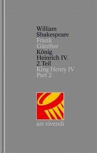 König Heinrich IV. 2. Teil