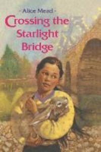 Crossing the Starlight Bridge