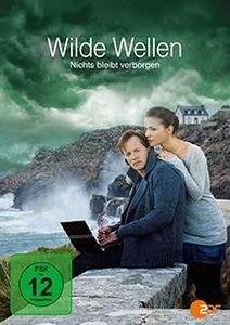 Wilde Wellen - Nichts bleibt verborgen