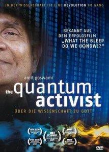 Quantum Activist
