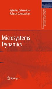 Microsystems Dynamics