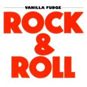 Rock & Roll (Expanded+Remastered)