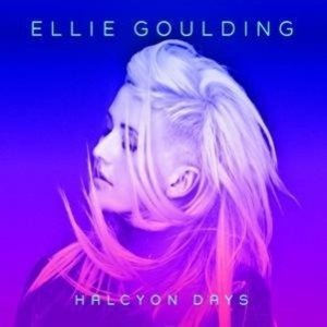Halcyon Days (New Version)
