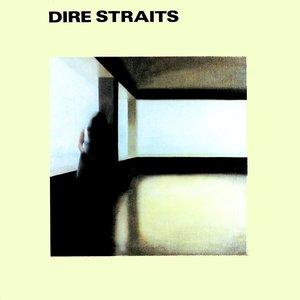 Dire Straits (LP)