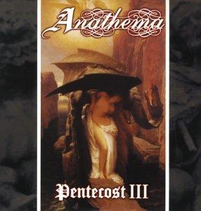 Pentecost 3 (180 Gr.)