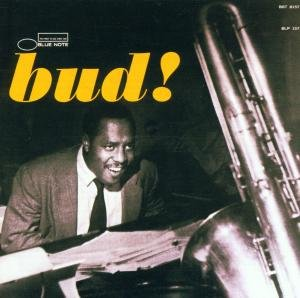 The Amazing Bud Powell Vol. 3 (RVG)