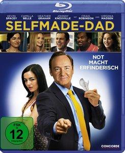 Selfmade-Dad - Not macht erfinderisch