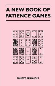 A New Book of Patience Games