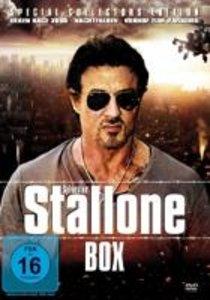 Stallone-Box